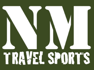 New Milford Travel